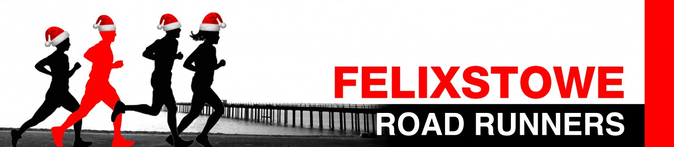 Felixstowe Road Runners