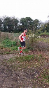 Tuesday Training (hi-vis required) @ Brackenbury Sports Centre | England | United Kingdom