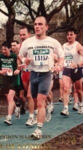 london-marathon-1998