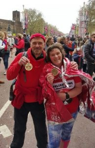 solly-family-finishers-at-vlm-2016