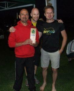 svp-team-prize