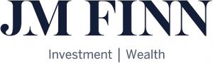 JM Finn, sponsors of the Friday 5 series